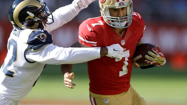 49ers-rams-watch-online-live-stream.jpg