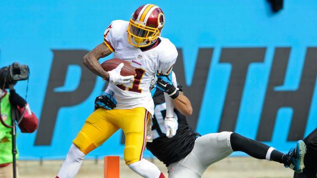 washington-redskins-desean-jackson-touchdown-video.jpg