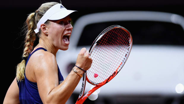 angelique-kerber-porsche-final.jpg