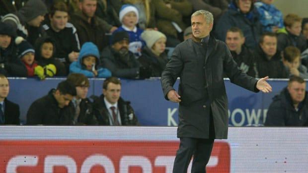 jose-mourinho-manchester-united.jpg