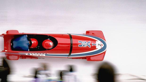 2157889318001_4333081706001_herschel-walker-bobsled.jpg