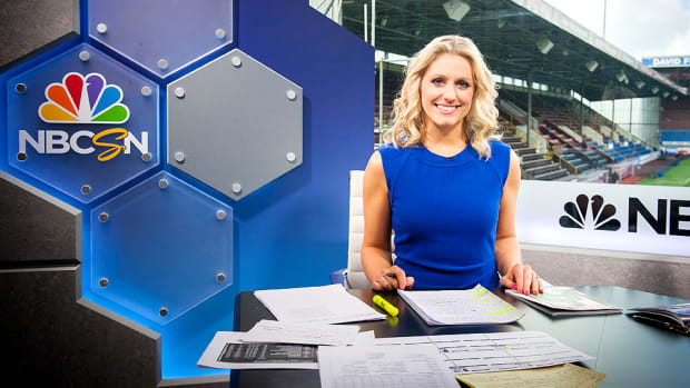 rebecca-lowe-nbc-sports-si-media-podcast.jpg