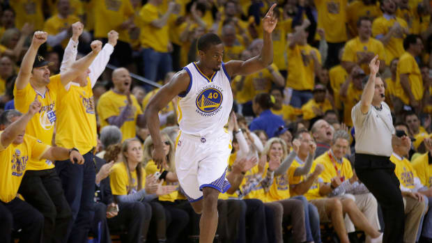 harrison-barnes-warriors-contract-extension-suspended.jpg