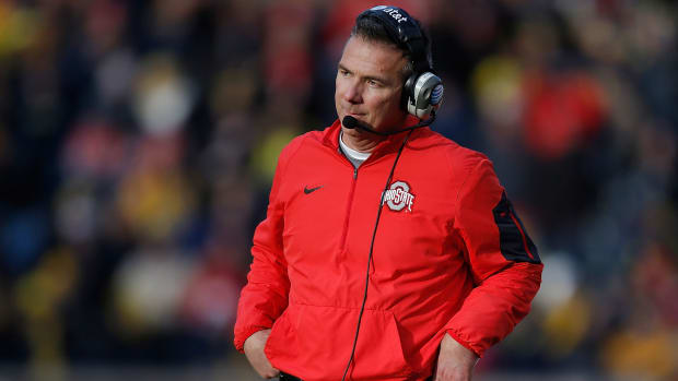 urban-meyer-ohio-state-nfl-job.jpg