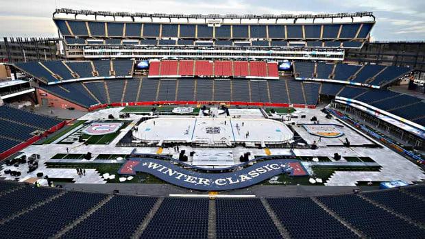 Gillette-Stadium-Brian-Babineau.jpg