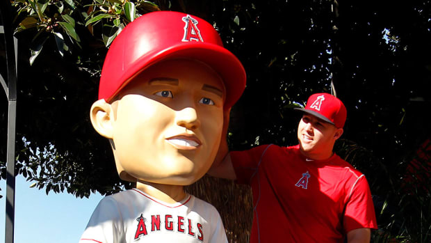 angels-mike-trout-life-size-bobblehead.jpg