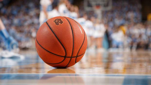 kenny-williams-commits-north-carolina-basketball.jpg