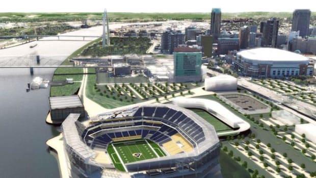 st-louis-rams-new-stadium.jpg
