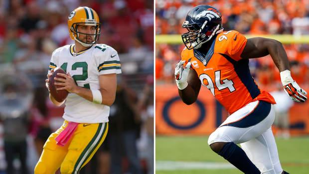 2157889318001_4584700785001_Packers-Broncos.jpg