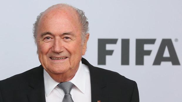 2157889318001_4260543361001_Sepp-Blatter-fifa-investigations.jpg
