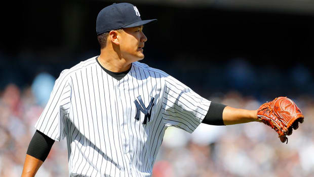 2157889318001_4265521817001_Masahiro-Tanaka-New-York-Yankees-MLB-return.jpg
