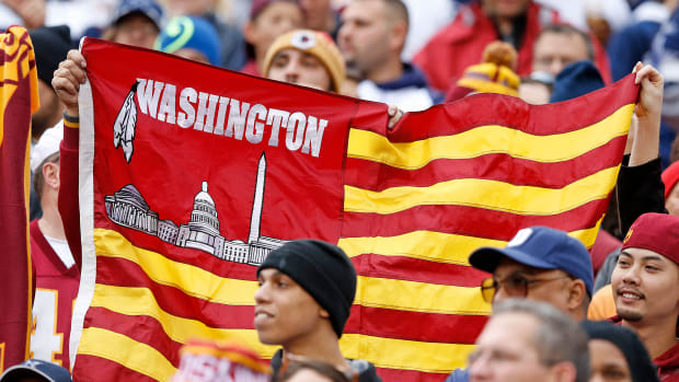 washington-redskins-dc-stadium-name-change.jpg