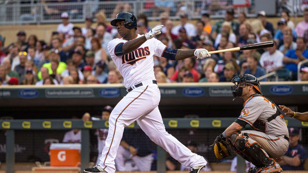 twins-miguel-sano-first-career-home-run.jpg