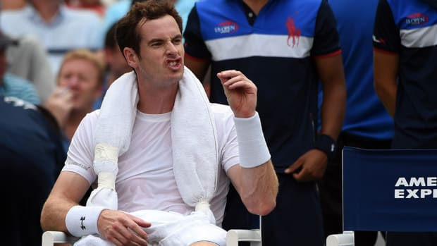 andy-murray-wertheim-lead.jpg