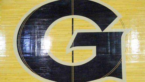 georgetown-hoyas-basketball-logo-court.jpg