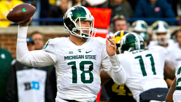 michigan-state-spartans-connor-cook-out-vs-ohio-state.jpg