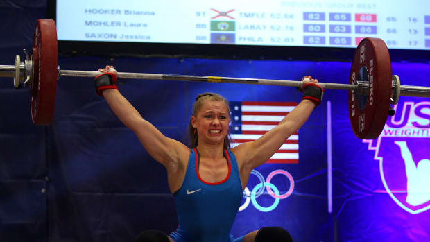 2015-USA-Womens-Weightlifting-National-Championships-X159846_TK2_515.jpg