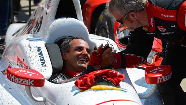 Indy-500-b.jpg