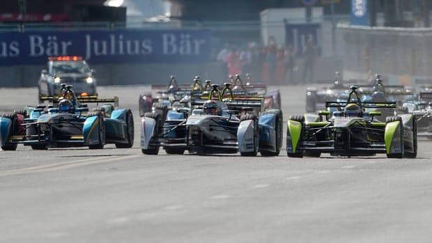 Formula-E.jpg
