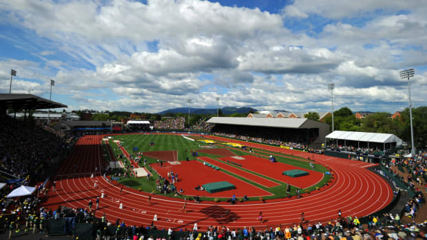2016-us-olympic-trials-schedule-track-and-field.jpg