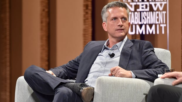 ESPN shuts down Grantland after Bill Simmons Exit -- IMAGE