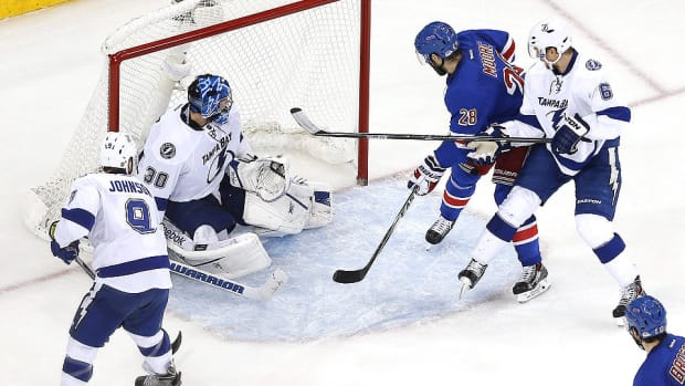 dominic-moore-rangers-game-1-ecf-winner-ben-bishop.jpg