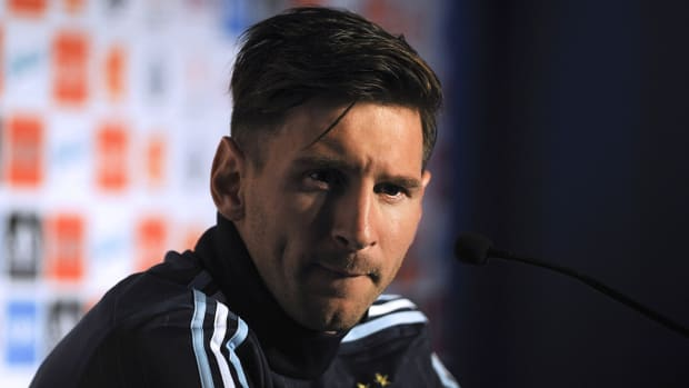 2157889318001_4288909047001_Court-rejects-Messi-s-tax-fraud-appeal.jpg