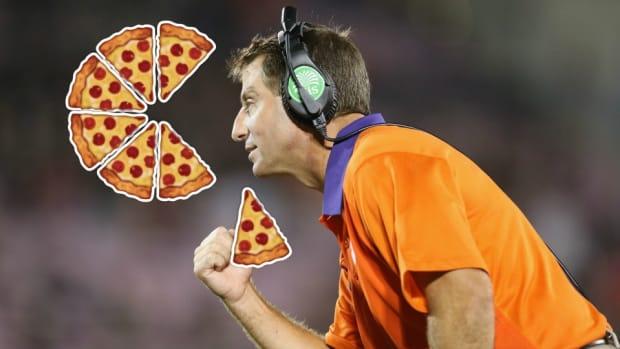 college-football-playoff-clemson-dabo-swinney-pizza.jpg