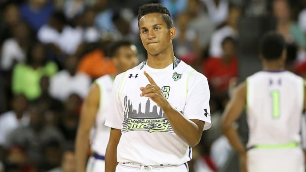frank-jackson-duke-pg-commit.jpg