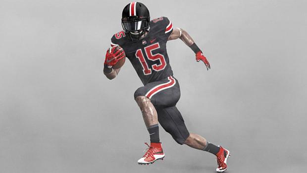 ohio-state-buckeyes-football-all-black-uniforms-penn-state.jpg