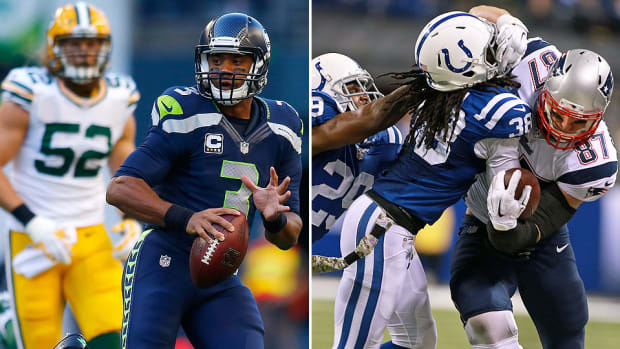 2014-nfl-playoffs-afc-title-nfc-title-preview
