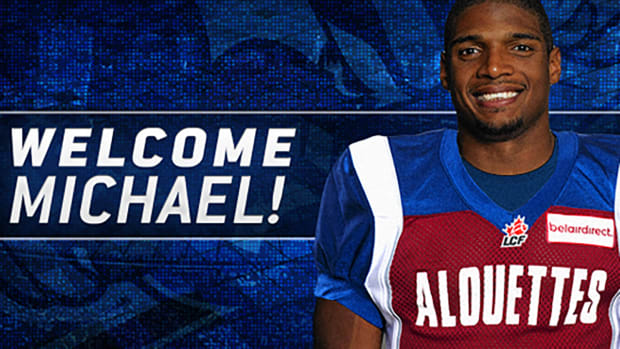 2157889318001_4251623886001_michael-sam-signs-two-year-contract-with-montreal-alouettes.jpg
