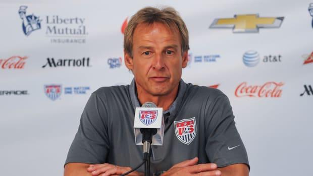Jurgen-Klinsmann-USMNT-Mexico-CONCACAF-gold-cup.jpg