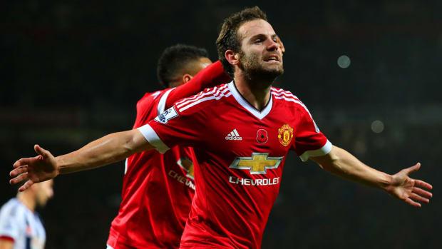 manchester-united-juan-mata-goal-west-brom.jpg