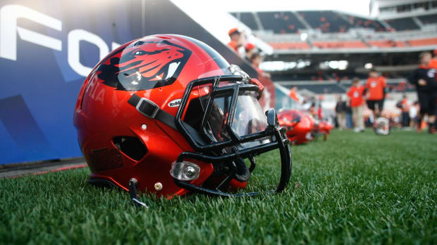 shurod-thompson-oregon-state.jpg