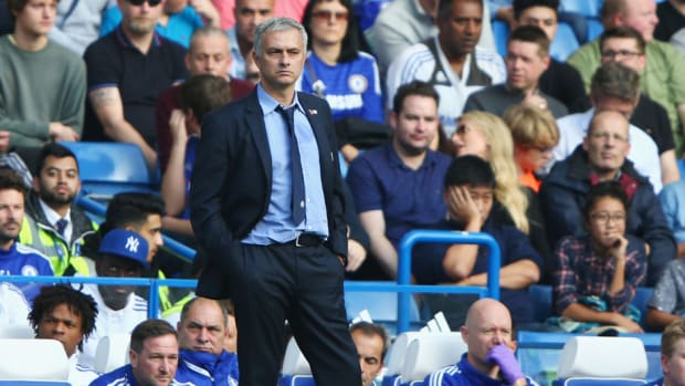 jose-mourinho-chelsea-five-things-we-learned.jpg