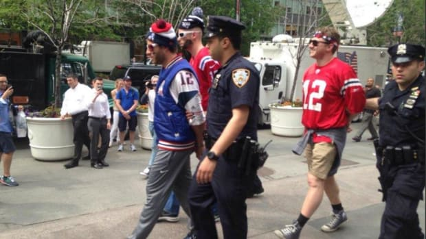 patriots-nfl-protest.jpg