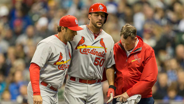 2157889318001_4197520798001_Cardinals-place-Wainwright-on-DL.jpg