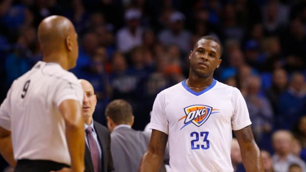 oklahoma-city-thunder-dion-waiters-contract-extension.jpg
