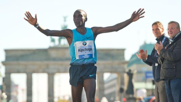 eliud-kipchoge-world-record-berlin-marathon.jpg