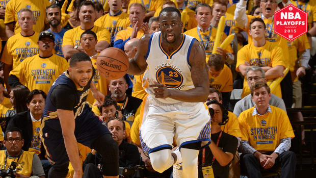 Draymond-Green-Warriors-Pelicans-Game-2.jpg