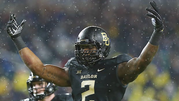 shawn-oakman-dear-andy-open-2015-college-football-season.jpg