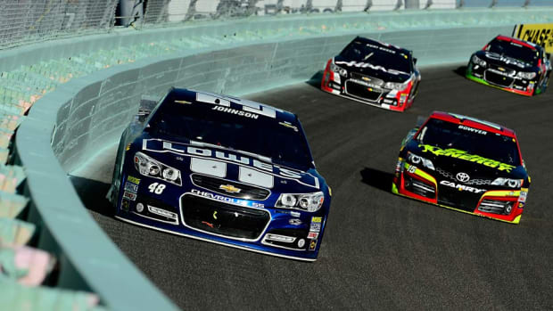 Jimmie-Johnson-Chase-Laberge.jpg