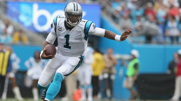 panthers-bucs-watch-online-live-stream.jpg