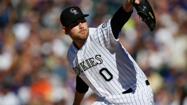 adam-ottavino-rockies-contract-extension.jpg
