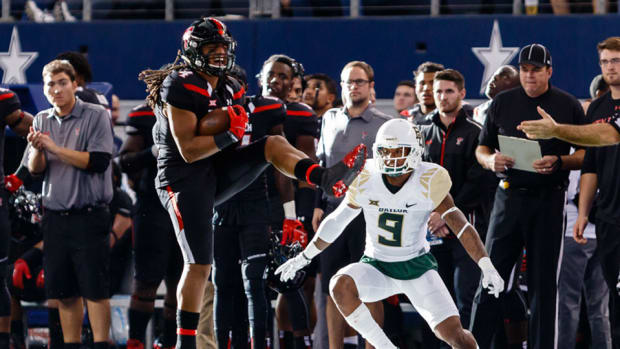 baylor-bears-texas-tech-red-raiders-watch-online-live-stream.jpg