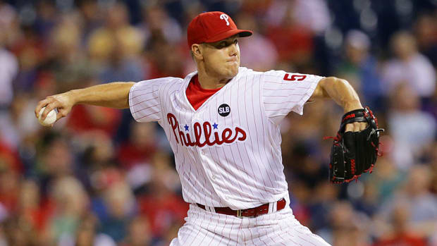 papelbon-traded-to-nationals.jpg