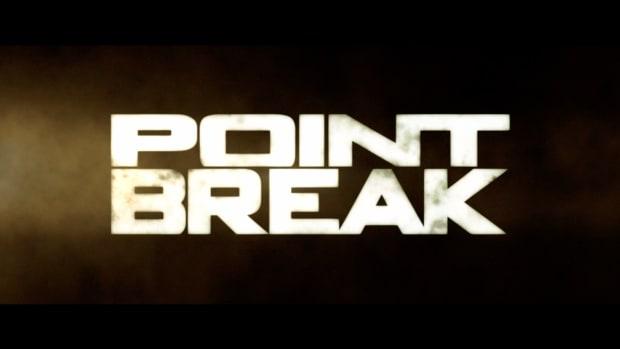 Watch the new Point Break trailer IMAGE