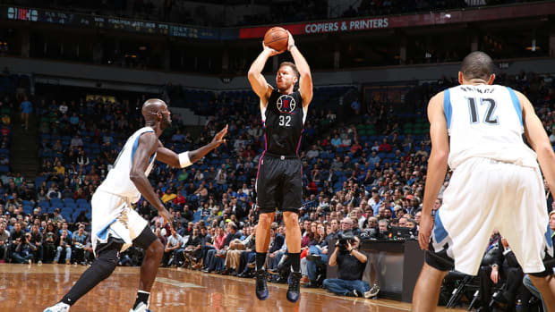 blake-griffin-daily-fantasy-picks-los-angeles-clippers-960.jpg