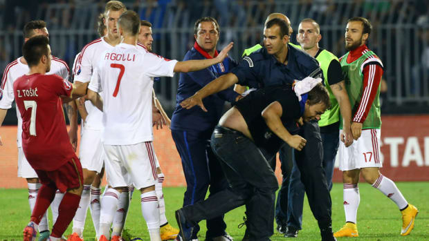 albania-serbia-flag-appeal.jpg